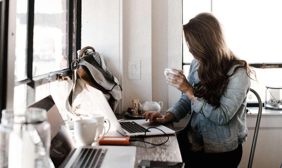 Come diventare una beauty blogger