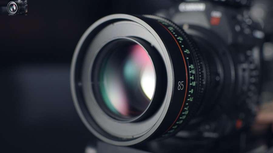 Ogni quanto pulire il sensore della macchina fotografica?