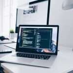 Come diventare webmaster