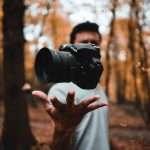Come imparare a fotografare? Ecco le basi giuste per iniziare!