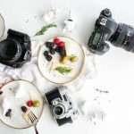 Fotografare il cibo? Consigli dai professionisti di food photography
