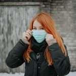 Come cucire una mascherina in stoffa fai da te in casa