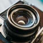 Cos'è l'otturatore della macchina fotografica e a cosa serve