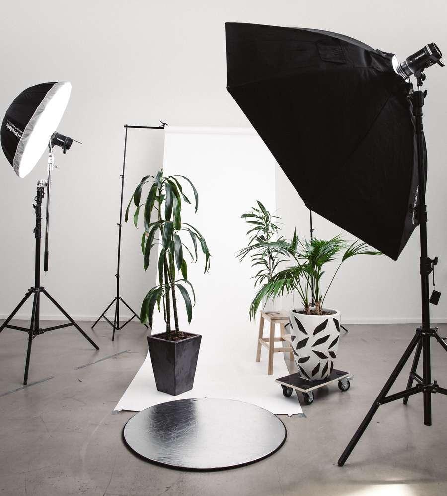 Appassionarsi alla fotografia, come iniziare?