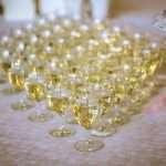 Come diventare hostess per eventi