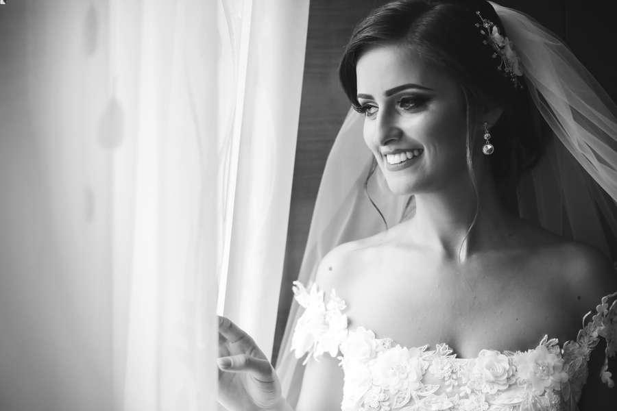 Come diventare indossatrice di abiti da sposa e trovare lavoro
