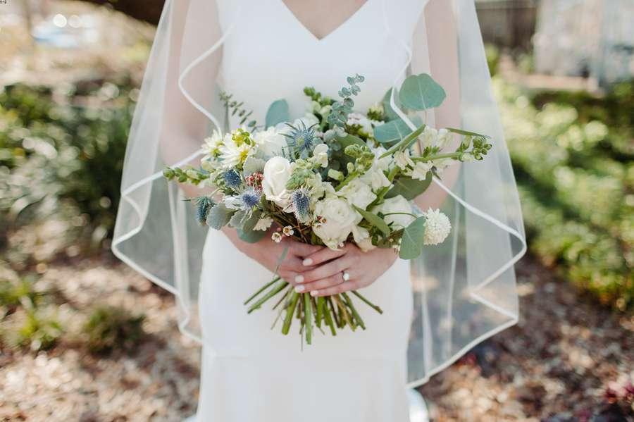 Modelle per abiti da spose: quali competenze avere?