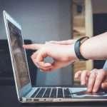 Come diventare art director e lavorare nella pubblicità (online e offline)