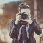 7 punti per intraprendere la carriera di fotografo freelance