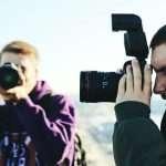 Reporter fotografico, come si diventa e quali sono gli studi da seguire