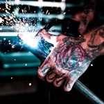 Significato del tatuaggio con la rosa, immagini e idee per il tuo disegno