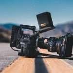 Chi è e cosa fa il videomaker, perché oggi è così importante