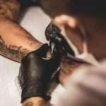 Perché un tatuatore deve seguire un corso di formazione?