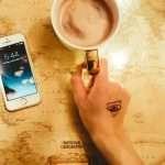 Dove e perché fare il tatuaggio con triangolo: qual è il suo significato?